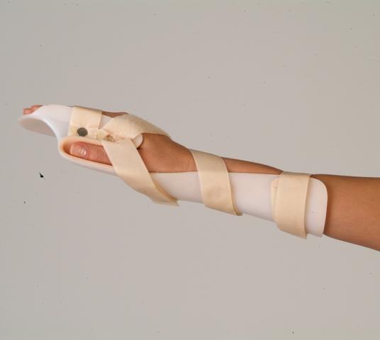 ece ortopedi medikal urunlerimiz